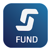 App Streaming for Fund apk for kindle fire