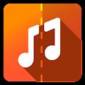 Descargar Ringtone Maker Wiz 1.0.8 APK