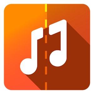 Ringtone Maker Wiz APK Cracked Download