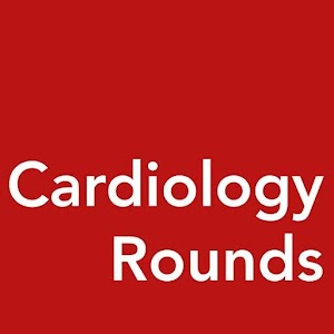 Cardiology Rounds