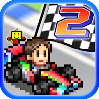 Grand Prix Story 2 For PC