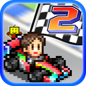 Grand Prix Story 2 Online PC (Windows / MAC)