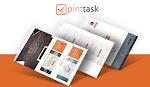PintTask – Powerful TaskRabbit Clone Script