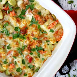 Cucuzza Squash Recipes