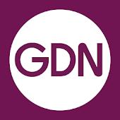 GDN.de   GERMAN DREAM NAILS
