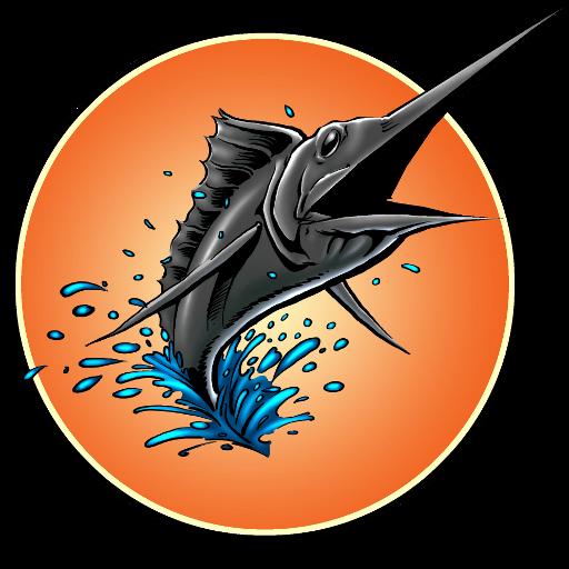 Big Sport Fishing 3D Lite (game)