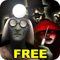 Download Asylum Night Shift 2 - FREE APK for Android Kitkat