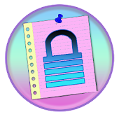 Free Download My Secret Notes APK for Samsung