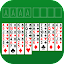 FreeCell Solitaire for Lollipop - Android 5.0