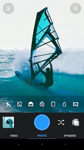 Z Camera- screenshot thumbnail