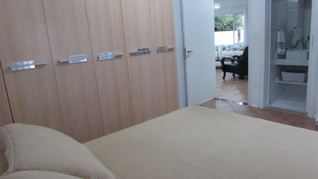 Casa 4 Dorm, Riviera de São Lourenço, Bertioga (CA0333) - Foto 16