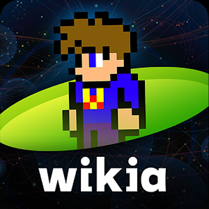 FANDOM for: Terraria Icon