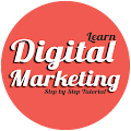Digital Marketing Training APK for Bluestacks