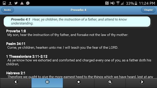 app verseview mobile bible apk for windows phone android