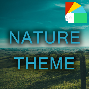 Download Nature Theme For PC Windows and Mac