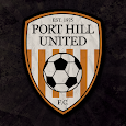 Port Hill United F.C APK Version 1.3.4