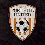 Port Hill United F.C APK Image
