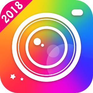 Photo Editor Plus - Makeup Beauty  Collage Maker 2.1