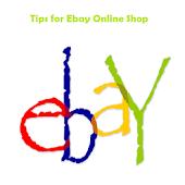 Tips For Ebay Online Shop