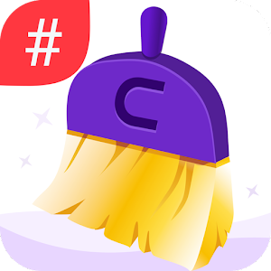 ABC Cleaner - Professional Phone Clean & Boost App For PC (Windows & MAC)