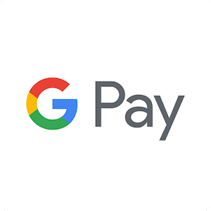 Google Pay For PC (Windows & MAC)