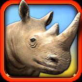 Download Safari Animal Jam APK on PC