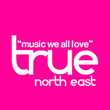 True North East