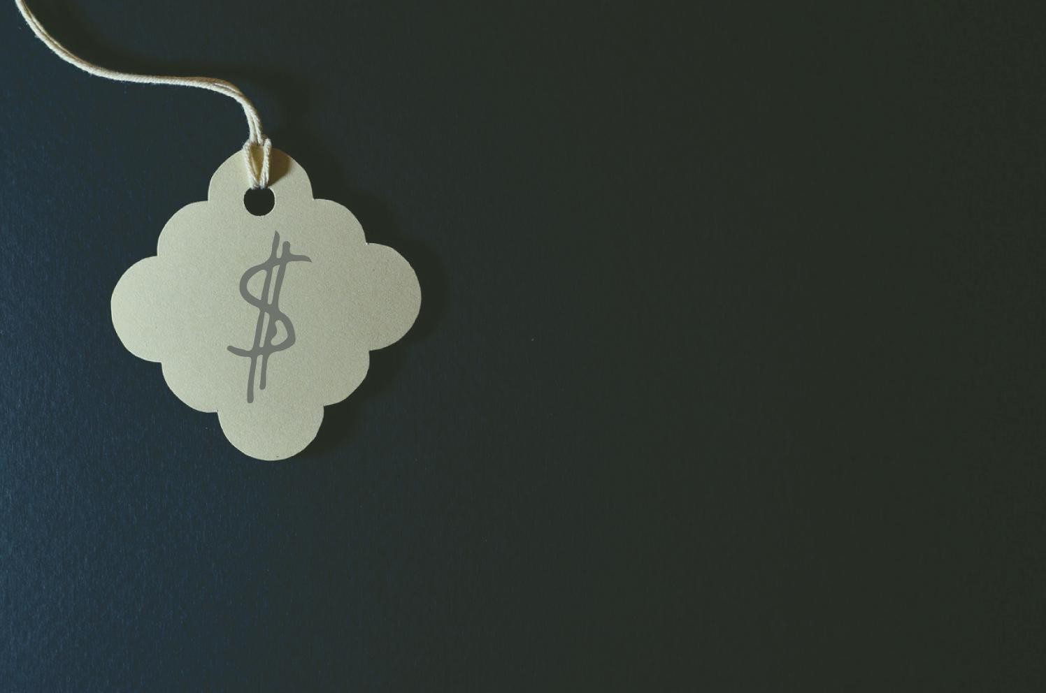 É preciso pagar caro para ser uma empresa sustentável?