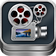 Movie Maker.. file APK for Gaming PC/PS3/PS4 Smart TV