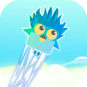 Download free blue bird fram for PC on Windows and Mac
