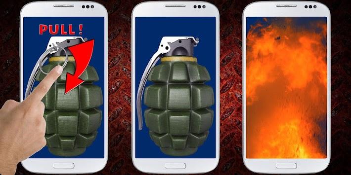 автоматы казино приложение где взрываются бомбочки