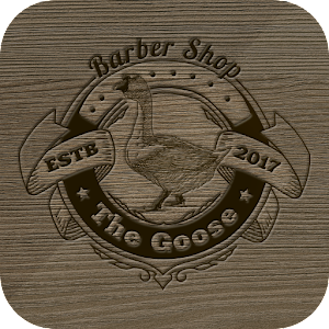 The Goose Barbershop for PC-Windows 7,8,10 and Mac