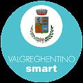 Valgreghentino Smart APK for Ubuntu