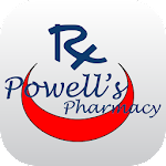 Powell's Pharmacy APK Image