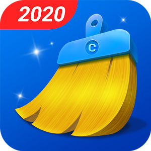 Cleaner - Phone Booster For PC / Windows 7/8/10 / Mac – Free Download