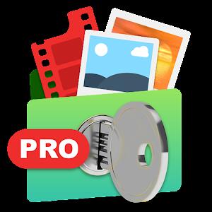 Gallery Vault Pro - hide photos hide videos For PC / Windows 7/8/10 / Mac – Free Download