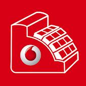 Free Vodafone ePokladna APK for Windows 8