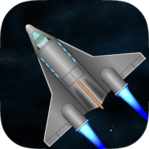 Endless Mad Aircraft-3D Racer