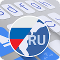 Download ai.type Russian Dictionary APK on PC