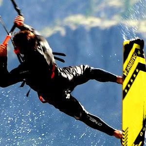 ParaSurfing2012-0038.JPG