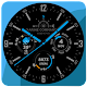 Marine Commander Watch Face for WearOS APK