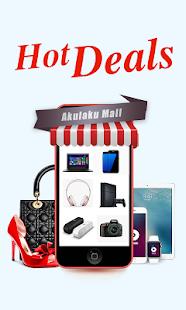 Download Akulaku - Installment shopping APK for Laptop