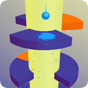 Helix Ball Online PC (Windows / MAC)