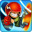 Rock Runner.. file APK for Gaming PC/PS3/PS4 Smart TV