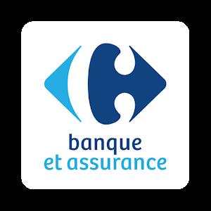 App carrefour banque apk for zenfone download android - Carrefour banque simulation ...
