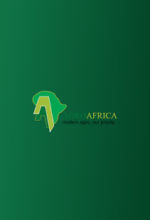 AGRO Africa - screenshot