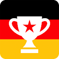 App Learn German Vocabulary APK for Kindle