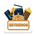 Ver Peliculas Estrenos HD APK for Bluestacks
