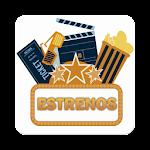 Ver Peliculas Estrenos HD Icon