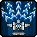 Free Squadron 1945 APK for Windows 8